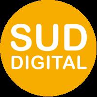 Sud Digital